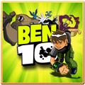 Ben 10 Live Wallpaper