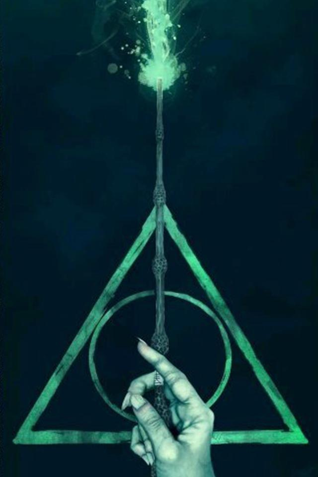 Harry Potter Live Wallpaper For Android Apk Download