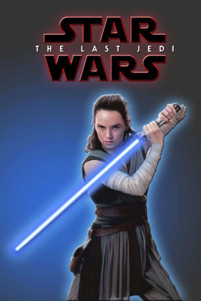 Star Wars Live Wallpaper For Android Apk Download