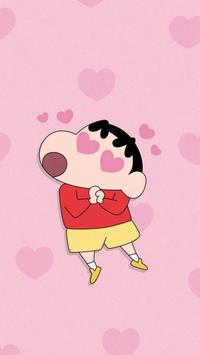 a42851aaf88b Shin Chan Live Wallpaper for Android - APK Download