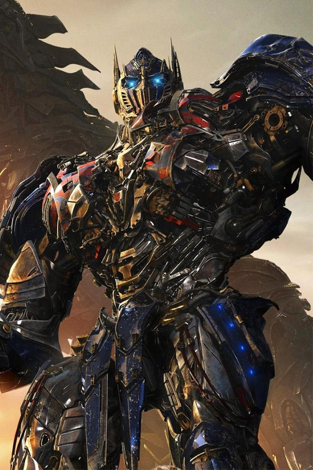 Transformers Live Wallpapers for Android - APK Download