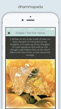 Buddha Wisdom screenshot 2