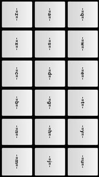 ROBOBOY - Bluetooth Remote apk screenshot