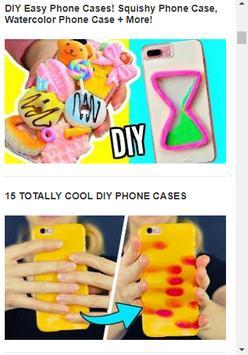 DIY Life apk screenshot