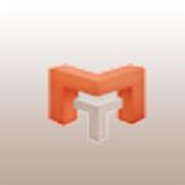 Montag Solution App icon