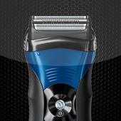 Shaving Machine (Razor) - Simulator icon