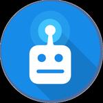 RoboKiller - Stop Spam and Robocalls APK