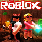 Free ROBLOX Game Guide icon