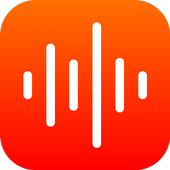 Buttons Play Sounds icon