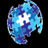 Robonautics icon