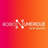 Robonumérique icon