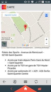 Robonumérique apk screenshot