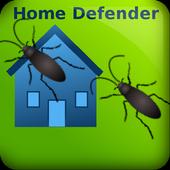 Home Defender icon