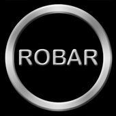 Robar Industries icon