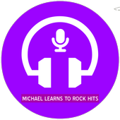 Michael Learns To Rock Hits icon