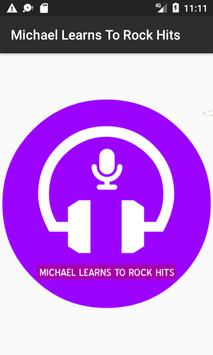 Michael Learns To Rock Hits poster