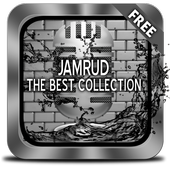 The Best Of Jamrud Collection icon