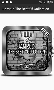 The Best Of Jamrud Collection poster