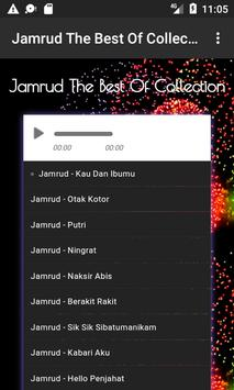 The Best Of Jamrud Collection screenshot 1