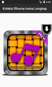 Koleksi Lagu Rhoma Irama Lengkap Apk App تنزيل مجاني