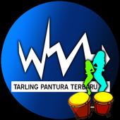 Lagu Tarling Pantura Terbaru icon