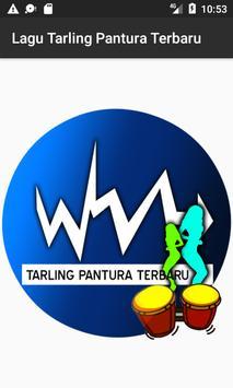 Lagu Tarling Pantura Terbaru poster