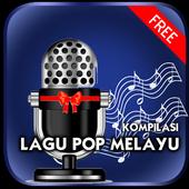Lagu Pop Melayu Kompilasi icon