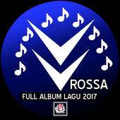 Lagu Rossa Full Album icon
