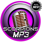 The Best Of Scorpion icon