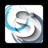 Scrumizer icon
