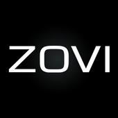 ZOVI icon