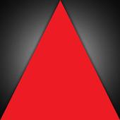 CATWALKER icon