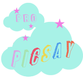 Picsay Pro Free icon