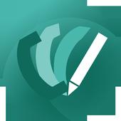 Callizer icon