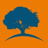 Rob Hyburg Agency icon