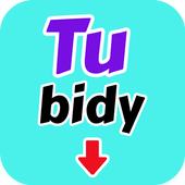 Guide For Τubidy Pro icon