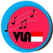 Video Lagu Anak Populer icon