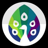 Daily Suvichar icon