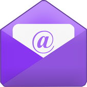 RobyMail App for Android icon