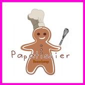 Boulangerie Papatissier icon