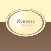 Rouwers icon