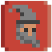 Blood Remains icon