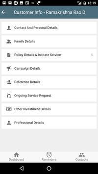 RM-Upsell screenshot 1