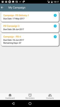 RM-Upsell screenshot 3