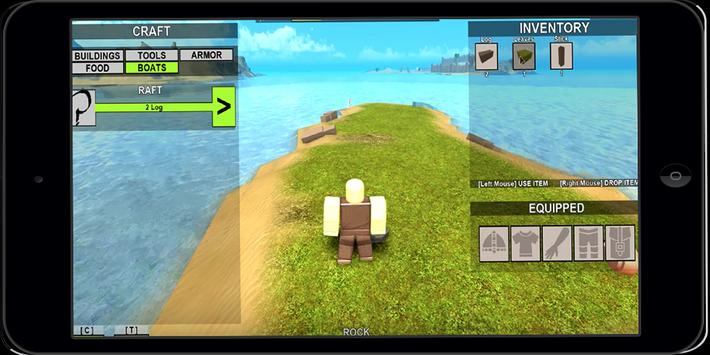 Download Advanced Roblox Booga Booga Guide Tips Apk For Android
