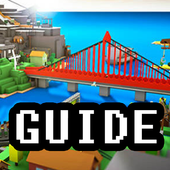 Guide For ROBLOX Mods Free icon