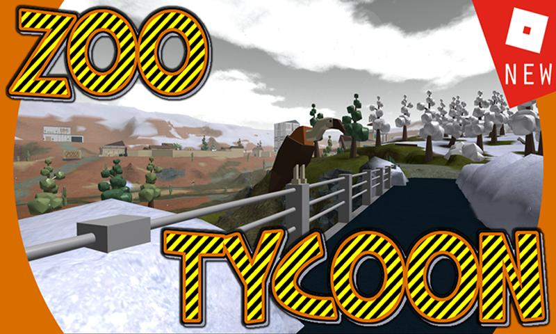 Tips of roblox zoo tycoon for Android - APK Download