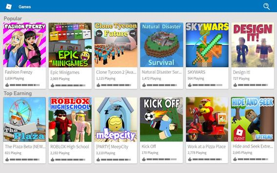 roblox apk download free adventure game for android apkpure com