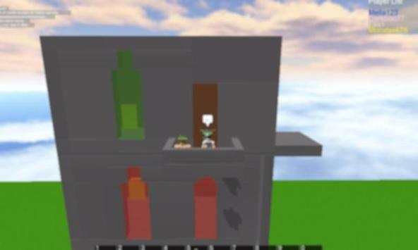 Guide for Roblox screenshot 1