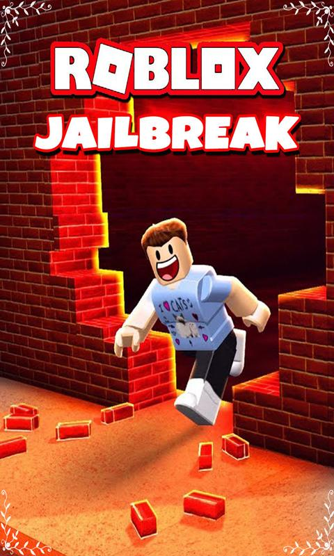 Roblox Jailbreak Guides Tutorials Tips And Tricks For Android